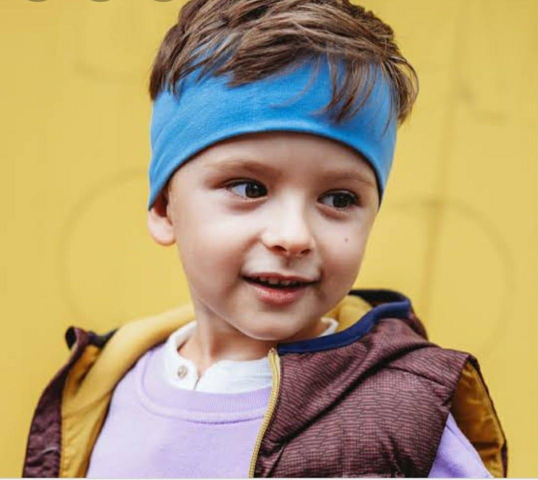 حد يعرف مكان او محل يبيع هاند باند headband اطفال