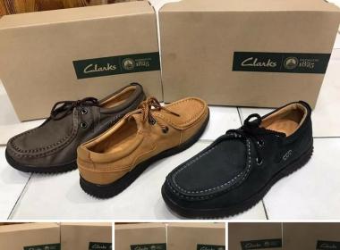 حد جرب يشتري احذية اصلي من صفحات الفيس بوك